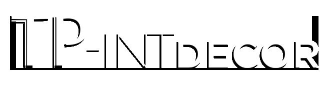 CTY TNHH Thiết kế & Thi công Nội Thất | TP-Int Decor