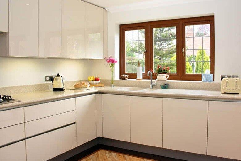 Những mẫu thiết kế nội thất bếp sang trọng & tinh tế Thiet-ke-noi-that-bep-sang-trong-cho-can-ho-4